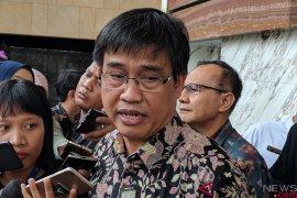 OJK Tegaskan Akan Cabut Tanda Terdaftar Tekfin Nakal