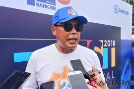 BRI dorong pengembangan UMKM desa Bali-Nusra