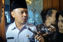 Jadwal Kerja Pemkot Bogor Jawa Barat Rabu 27 Februari 2019