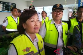 Kemenhub: Bandara Buleleng dibangun tahun 2020