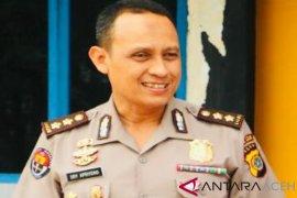Polda Aceh tegaskan proses hukum penyebar berita hoaks