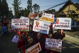Kampanye anti diskriminasi
