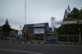 Direksi PDAM Ternate diminta benahi pelayanan