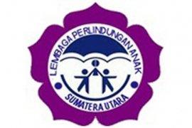 LPA Sumut tangani 975 kasus kekerasan terhadap anak