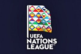 Portugal jadi tuan rumah semifinal-final UEFA Nations League
