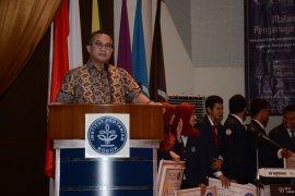 IPB siapkan mahasiswa berprestasi tahun 2019