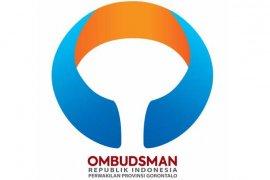 Bidang kepegawaian, dominasi laporan pengaduan ke Ombudsman