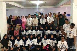 PNM: nasabah Mekaar di Aceh naik drastis