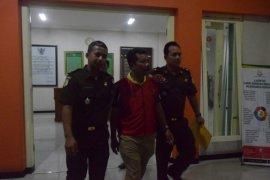 Terseret Korupsi, Jaksa Tahan Pejabat Dispendukcapil Trenggalek