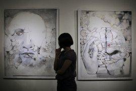 Pameran Seni Rupa Pesona Indonesia