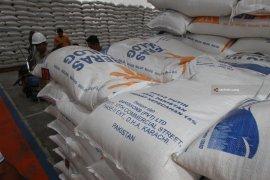 TPID Jatim : Stok bahan pokok jelang Ramadhan  aman