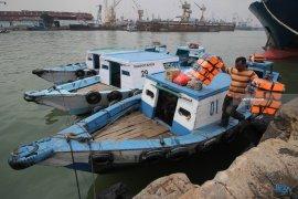 PELNI Peduli Keselamatan Pelayaran