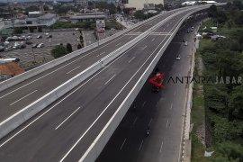 Pemkab Cianjur mulai persiapan pembangunan Tol Ciranjang-Bandung