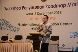 Riset-riset IPB berkembang ke era industri 4.0