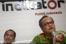 TKN Jokowi-Ma'ruf ikuti putusan KPU sosialisasi visi-misi