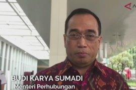 KKB serang pos TNI, satu tentara tewas