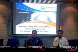 Ombudsman Minta Kepolisian Panggil Lagi Novel Baswedan