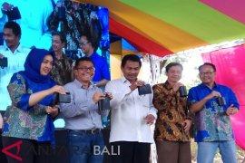 "XL Axiata bangun solusi digital ""Satwa Nusantara"""