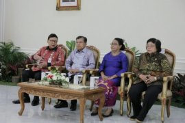 Menteri PPPA usulkan batas usia menikah perempuan 20 tahun