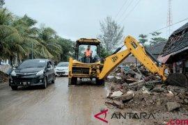 Perkara limbah, DLH Mukomuko sarankan PT MPRA hentikan aktivitas pabrik