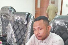 DPRD dukung pembentukan investigasi dana desa SBT