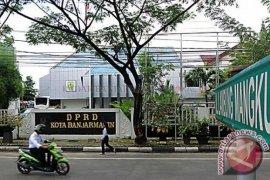 DPRD Banjarmasin minta Dinkes terbuka soal kasus DBD