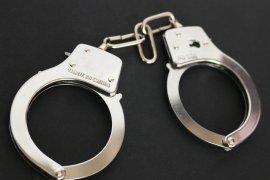 Polisi amankan seorang ibu aniaya anak tiri di Simalungun