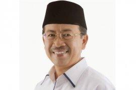 Terkait Wabup Cianjur, Plt Bupati tunggu arahan Provinsi dan Pusat