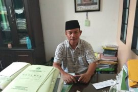 Relawan KMA Nilai  Jokowi Tumbuhkan Ekonomi Banten