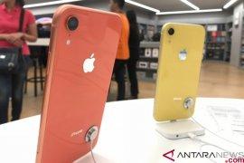 iPhone XR menjadi iPhone terlaris di Amerika Serikat