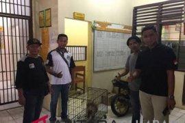 Wilda PKS Tepis Ada Perpecahan Internal