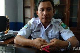 Pemkab Belitung Timur akan bangun pelabuhan baru