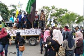 "Pembagian ""Participating Interest"" Blok Mahakam Akan Ditinjau Ulang"