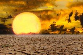 Gelombang panas di Queensland Australia, warga diminta siaga