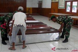 Kodam XVII Cenderawasih tambah personel dikirim ke Nduga, Papua
