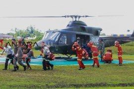 Delapan Jenazah korban penembakan Nduga, Papua, telah teridentifikasi