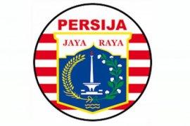Dua pemain Persija dipanggil seleksi timnas