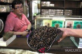 Halmahera Selatan diharapkan hasilkan kopi unggulan