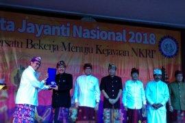Menag: Gita Jayanti Nasional sumbangsih Hindu perkuat NKRI