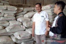 Semen Indonesia Group Produsen Terbesar Semen di Asia Tenggara (Video)