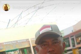 Wali Kota Bekasi klarifikasi kepemilikan SIM B1