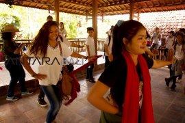 Taman Nusa beri harga promo hari raya Galungan dan tahun baru