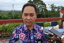 Investor pasar modal di Bengkulu berkembang pesat