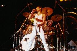 """Lagu """"Bohemian Rhapsody"""" catat rekor baru, paling banyak didengar"""