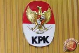 KPK terima pendaftaran 194 orang posisi Sekretaris Jenderal