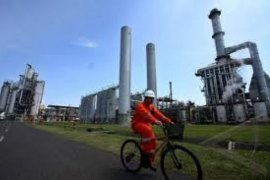 Harga minyak jatuh terendah tertekan kekhawatiran perdagangan AS-China