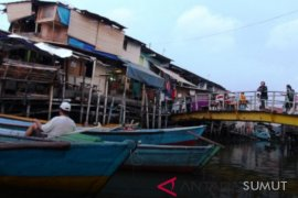 Pemkab Batubara komitmen tingkatkan taraf hidup nelayan tradisional