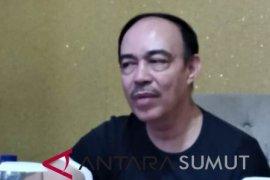 Mantan Wali Kota Medan Abdillah maju jadi calon anggota DPD RI