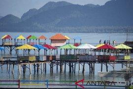 Kemenpar target wisata halal meningkat 30 persen