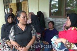 Korban selamat bencana Sukabumi segera terima bantuan pemerintah